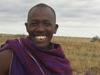 david_masai