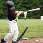Why I think T-Ball and Social Marketing are alike