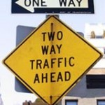 Vendor/Analyst Influence: A 3-way Street