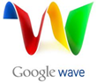 Google Wave: Intentional Failure?