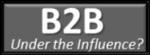 B2Binfluence