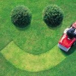 lawnsmile