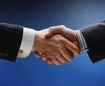 introduction_handshake