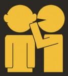influence-whisper