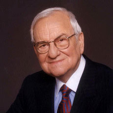 Iacocca on leadership: Tell the truth