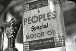 peoples_oil