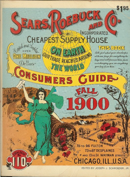 1900_sears_roebuck1